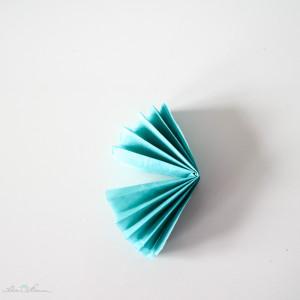 Seidenpapier-schoenherum