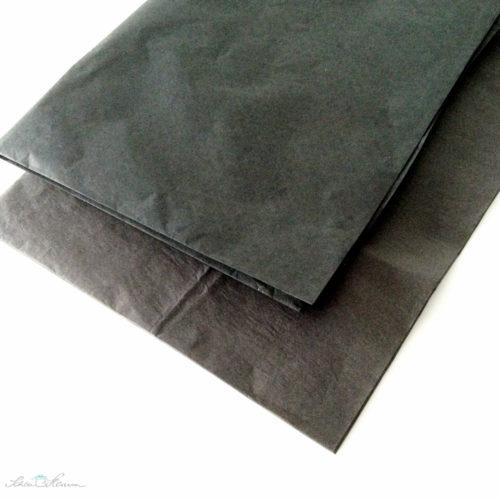 Seidenpapier-schoenherum (1 von 6)