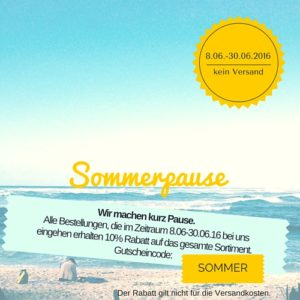 Sommerpause-2016