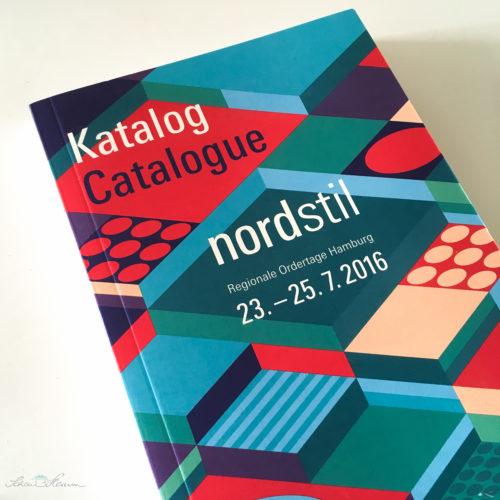 Ein Besuch auf der Nordstilmesse in Hamburg