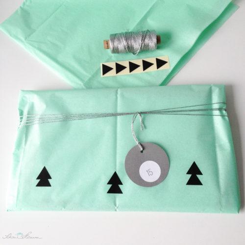 adventskalender-inspiration-selber-basteln-verpackung-geschenke-mintgruen
