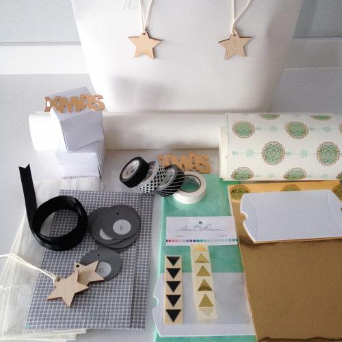 adventskalender-inspiration-verpackungsmaterial-basteln