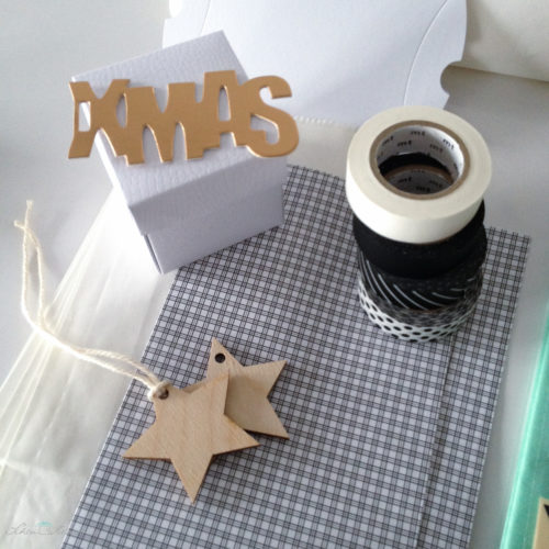 adventskalender-inspiration-xmas-schwarz-weiss-mint