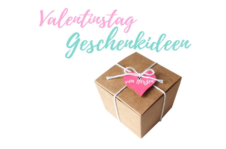 Geschenke Fur Verliebte Archive Aus Liebe Zum Geschenk Schonherum