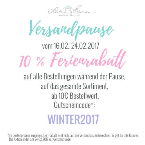 Versandpause-Winter2017